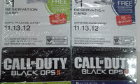 Article_list_news-callofdutyblackops2