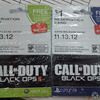 Call of Duty: Black Ops 2  - 1101878