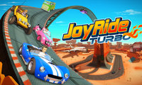 Article_list_news-joyrideturbo
