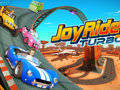 Hot_content_news-joyrideturbo