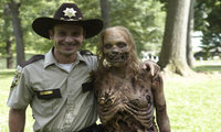 Article_list_the_walking_dead