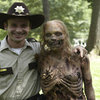 The Walking Dead  - 1101913