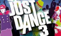 Article_list_just-dance-3-review