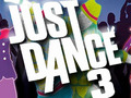 Hot_content_just-dance-3-review