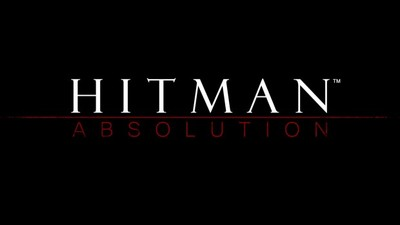 Hitman: Absolution  - 1101922