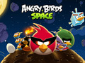 Hot_content_angrybirds_space3