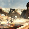 God of War: Ascension  - 1101936