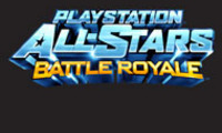 Article_list_playstationallstarsbox