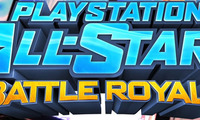 Article_list_playstationallstarsfeature