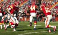 Article_list_madden_nfl_13_screenshot
