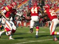 Hot_content_madden_nfl_13_screenshot