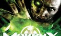 Article_list_morphx_xbox_us_retailboxart_160w