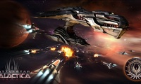 Article_list_battlestar_galactica_online