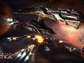 Hot_content_battlestar_galactica_online