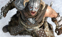 Article_list_skyrim-dragon-shouts-list