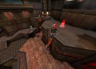 QUAKE LIVE Image