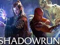 Hot_content_news-shadowrunreturns