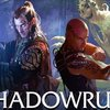 Shadowrun  - 1102057