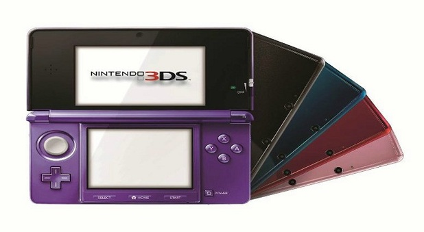 Article_post_width_news-purple3ds