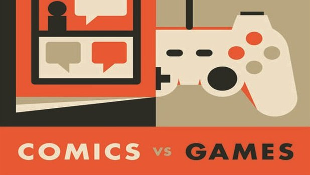 Article_post_width_comics_vs._games