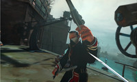 Article_list_bethesda-dishonored-screens-preview-first-look-0