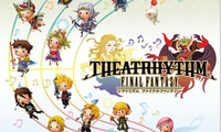 Article_list_theatrhythmff2