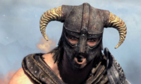 Article_list_skyrim_shout