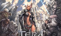 Article_list_tera_2