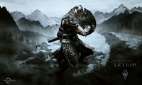 Article_list_skyrim_feature1