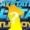 PlayStation All-Stars Battle Royale  - 1102119