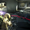 Tom Clancy's Ghost Recon: Future Soldier  - 1102121