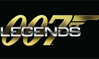 Article_list_007-legends