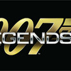 007 Legends  - 1102149