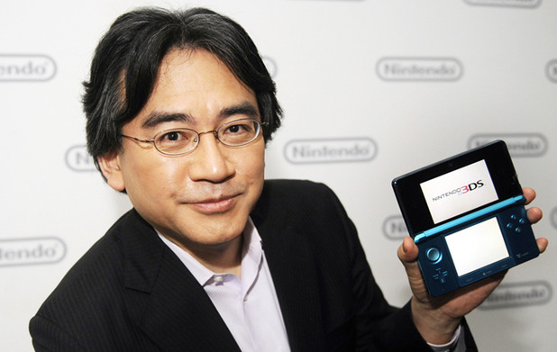 Article_post_width_news-iwata