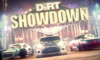 Article_list_dirt-showdown-screenshot