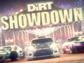 Hot_content_dirt-showdown-screenshot
