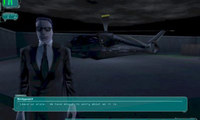 Article_list_news-deusex