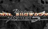 Article_list_virtua-fighter-5-final-showdown-logo