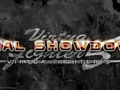 Hot_content_virtua-fighter-5-final-showdown-logo