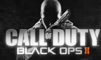 Article_list_black_ops_2_logo