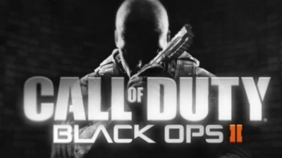Call of Duty: Black Ops 2  - 1102183
