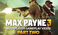 Article_list_max_payne_3_multiplayer