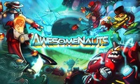 Article_list_awesomenauts_3