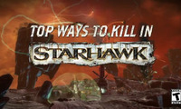 Article_list_starhawk