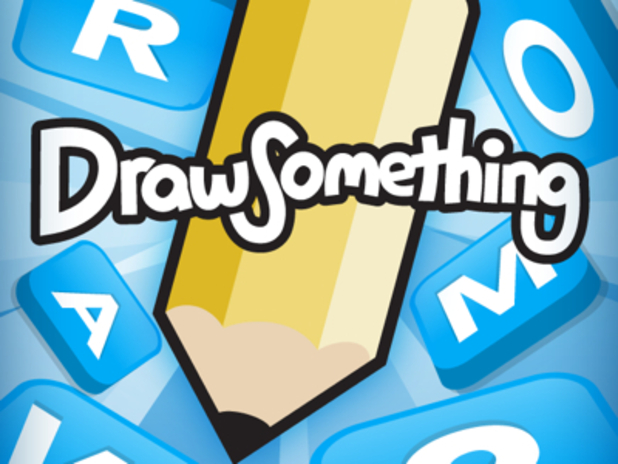 Article_post_width_draw_something
