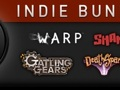 Hot_content_indie_warp_bundle