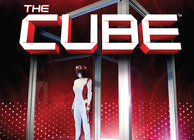 The Cube Image