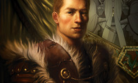 Article_list_news-dragonagethosewhospeak
