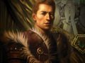 Hot_content_news-dragonagethosewhospeak