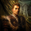 Dragon Age II  - 1102253